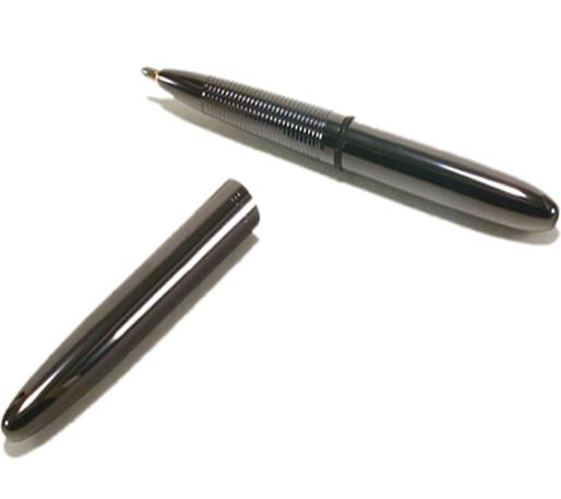 altin-kaplama-kalem